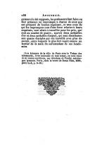 268 ページ