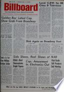 1964年4月18日
