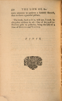 552 ページ