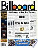 1998年8月8日