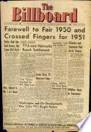 1950年11月25日