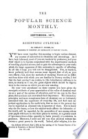 1875年9月