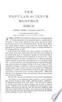 1913年12月