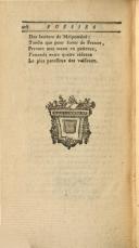 208 ページ