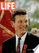 1965年5月28日