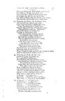 288 ページ