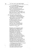 408 ページ