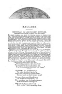 550 ページ