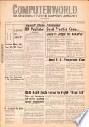 1973年5月2日