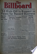 1953年2月7日