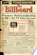 1952年9月6日