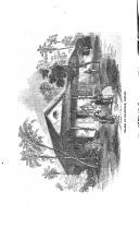 58 ページ