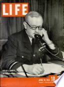 1944年4月10日
