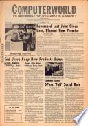 1972年12月13日