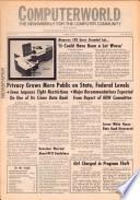 1973年8月1日
