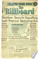 1951年6月30日
