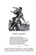 274 ページ