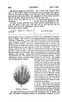 292 ページ