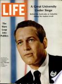 1968年5月10日