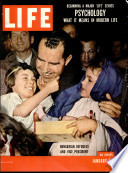1957年1月7日
