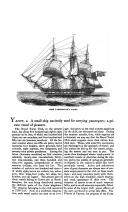 601 ページ