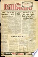 1956年3月17日
