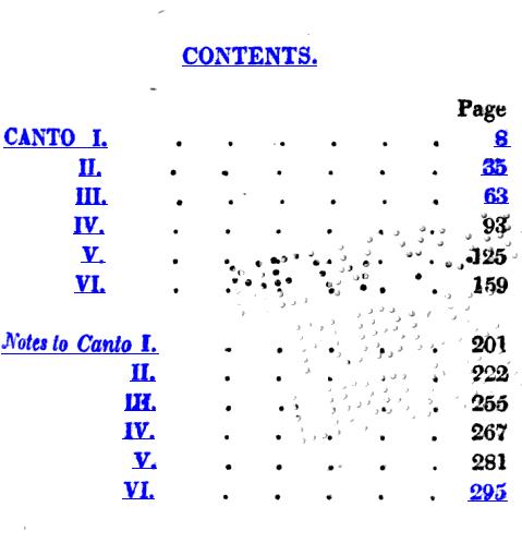 [merged small][ocr errors][merged small][merged small][merged small][merged small][merged small][merged small][merged small][merged small][merged small]