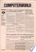 1985年4月22日