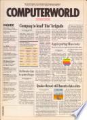 1990年10月15日