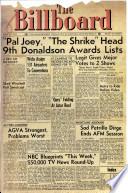 1952年6月21日
