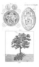 1104 ページ