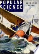 1931年6月