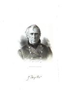 1822 ページ
