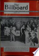 1949年8月6日