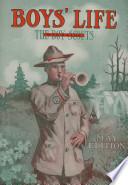 1912年5月