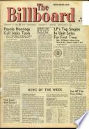 1960年2月15日