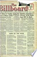 1954年9月27日