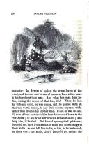 194 ページ