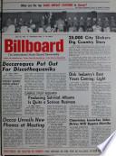 1964年5月30日