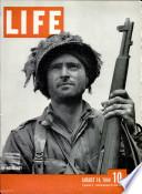 1944年8月14日