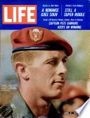 1966年4月8日