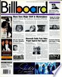 1997年3月1日