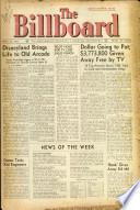 1956年4月28日