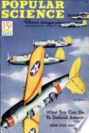 1941年9月
