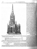 342 ページ