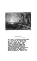 139 ページ