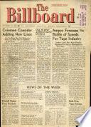 1959年11月16日