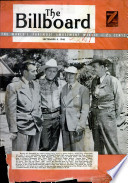 1948年9月4日