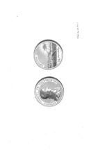 430 ページ