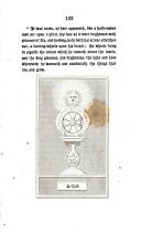 103 ページ